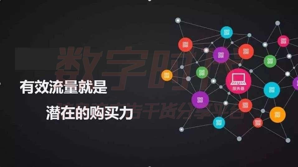 鸟哥笔记,新媒体运营,阳俊orlo,品牌推广,增长,涨粉,案例分析