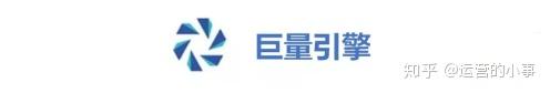 """020年5大主流信息流广告推广渠道"""""""