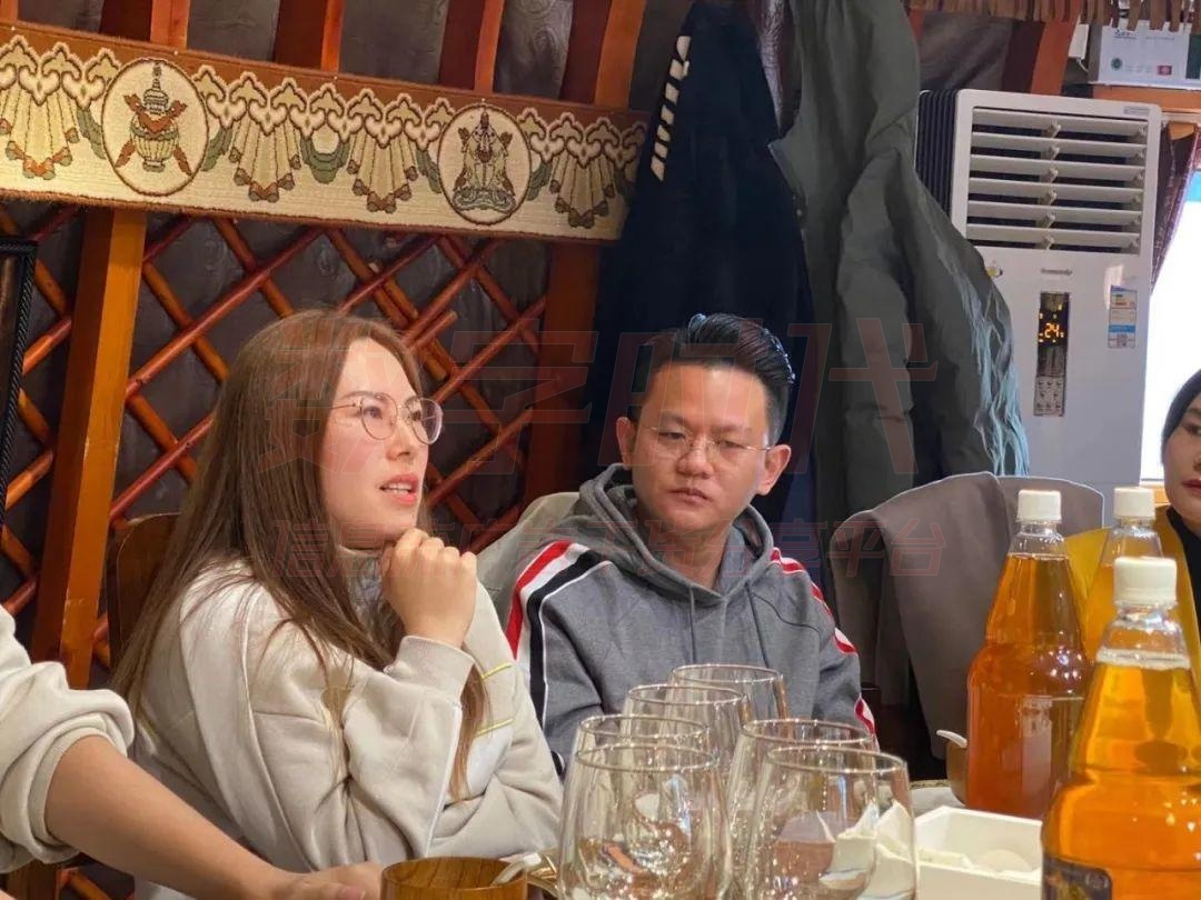 """第二期""""西东圈·CEO饭局""""在京圆满结束"""