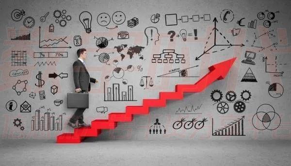 信息流起量越来越难,这5个方向你做好了吗?