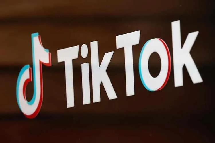 国际版抖音Tiktok在中东北非开设广告学院