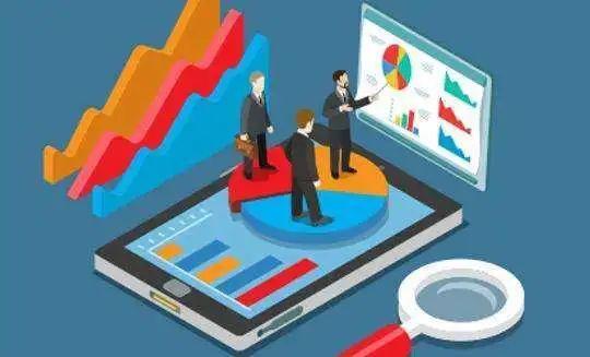 数字营销|流量增长不再是核心指标