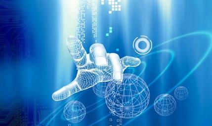 金融服务行业数字化转型的三大障碍和成功方略