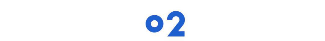 """021年广告投放,4个方向帮你走出""""内卷化"""""""""""