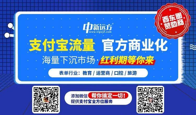 揭秘:tiktok等中国互联网出海的背后,是哪些海外流量为其助航