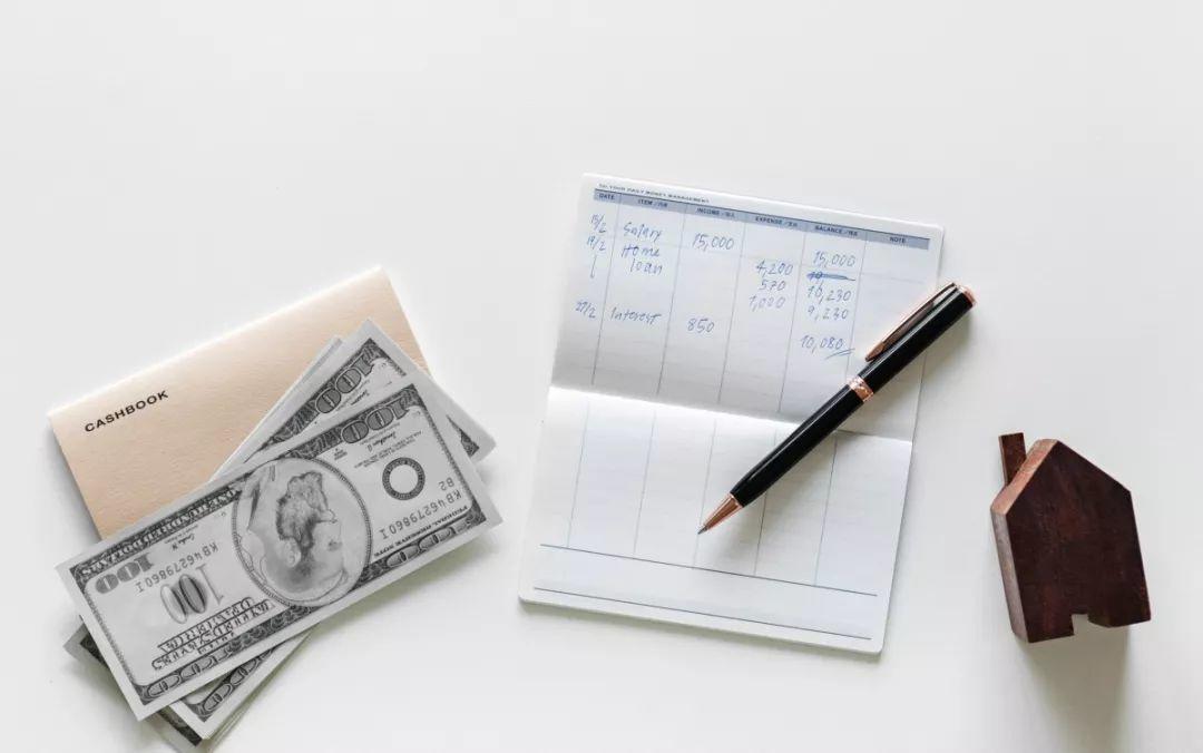 一篇文章带你了解OCPX智能出价的工作原理及其优缺点