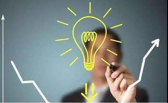 从引擎奖看新生意逻辑下的7个营销信号