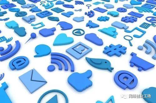 网络创业工场:你的互联网广告投放的对吗?互联网广告投放技巧分享!