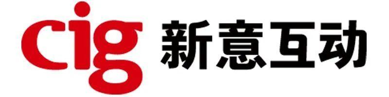 新意互动人事大变局:董事长曲伟海遭大股东罢免,但拒绝配合交接?
