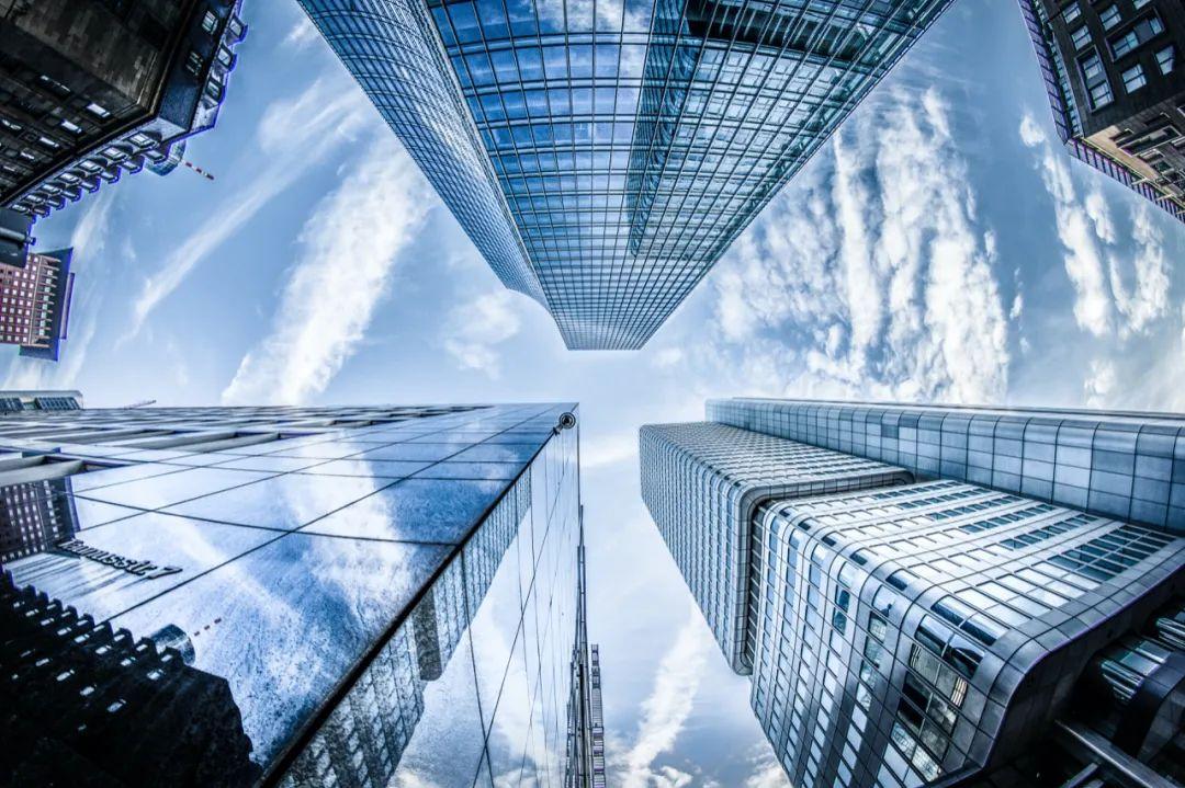 「新商业」时代下,企业如何从流量增长到全局成长?