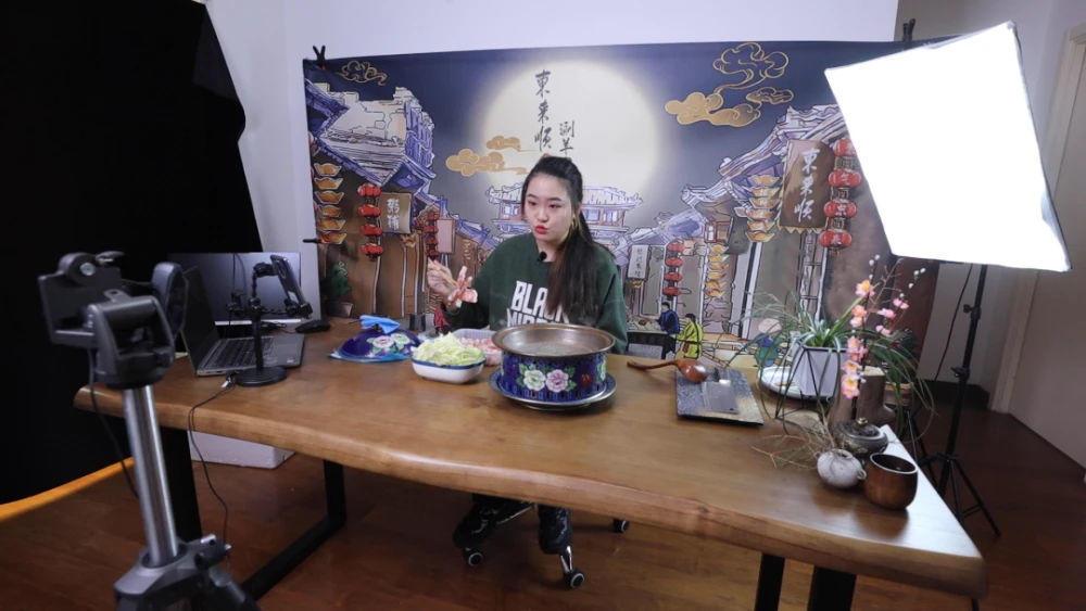 《2020十大淘宝直播之城出炉!广州vs杭州,谁是头号直播电商之都?