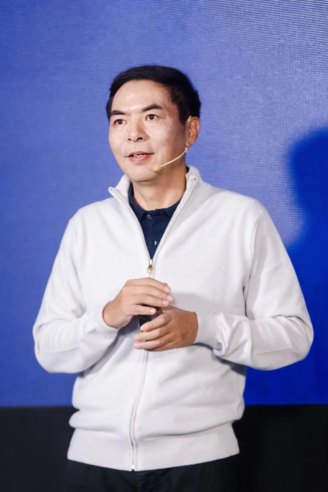 张小龙万字演讲说10年产品思考:微信接下来要做什么?