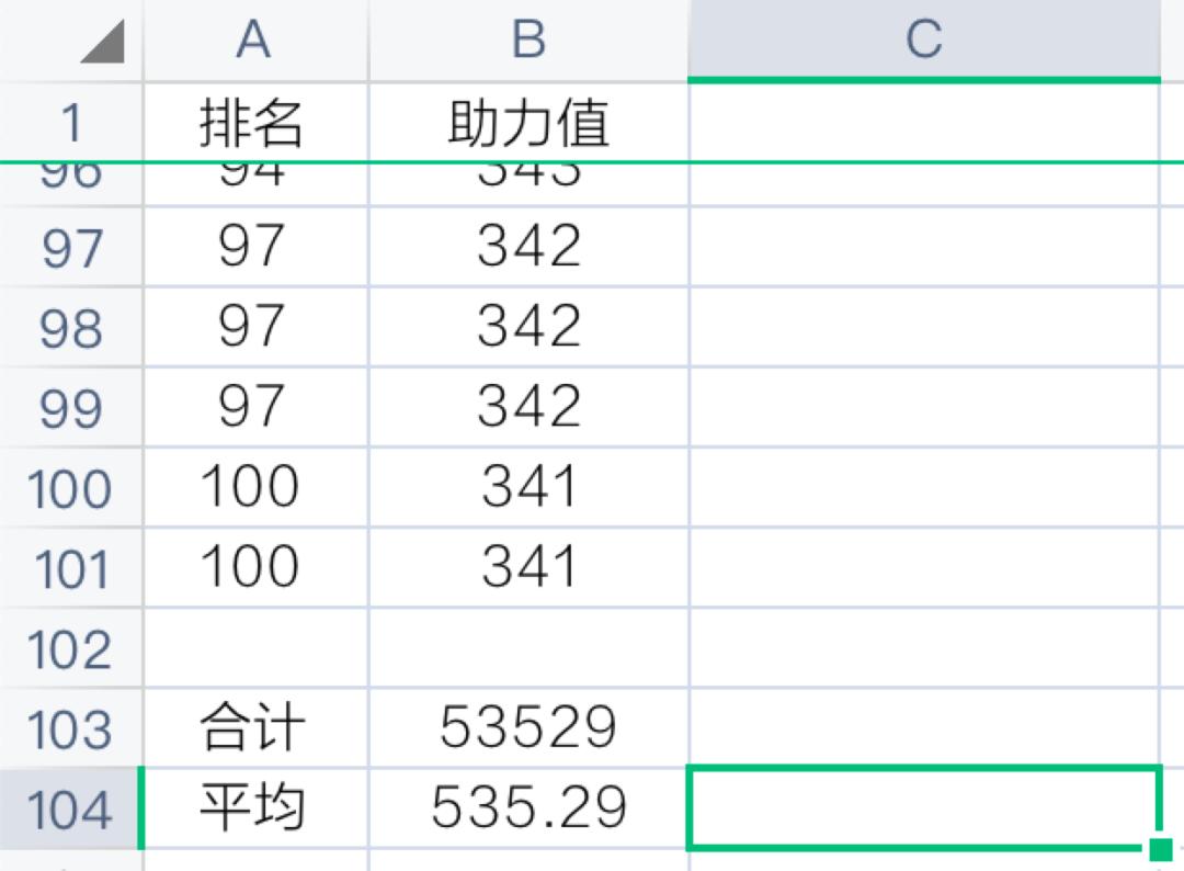 案例拆解|3天增长13W+,生财日历任务宝裂变全解析。