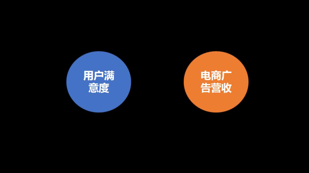 预测抖音直播2021年五大变革(9000字长文,覆盖流量红利、品牌机会、引流电商新打法)