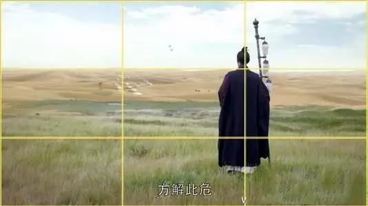 短视频拍摄技巧盘点:3大视频拍摄与剪辑方法,新手必备!