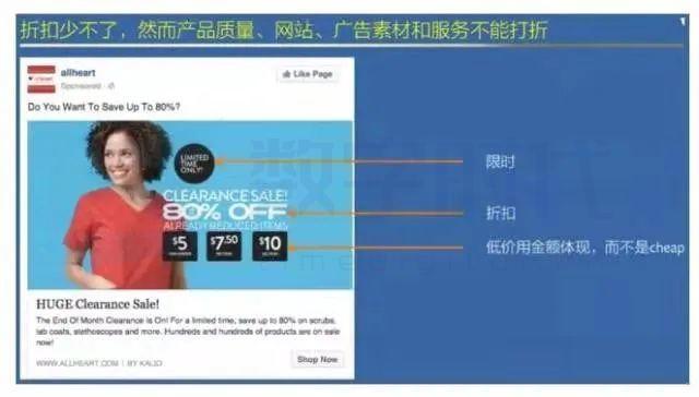 【海外推广】如何利用Facebook引流推广产品?